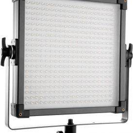 LED Light Panels rental location montreal