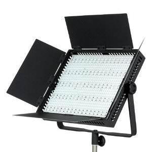 EVS Location Rental LED Lights Panels Litepanels 1x1