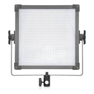 LED Litepanels 1x1 Rental Montreal Location / Ent. Vidéo Service