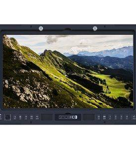 smallhd_1703_hdr_17_production_1242173